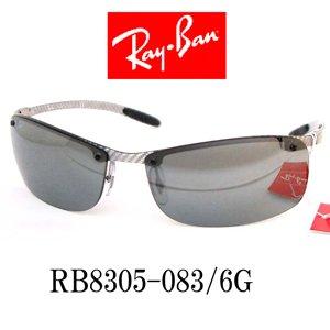 c7a36b810a1  Ray-Ban TECHテック RB8305-083 6G - color-glasses (サングラス・眼鏡の専門店)