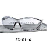 花粉用ブルーグラス EC-01-4