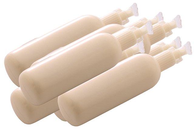豆乳170ml(7本入り)