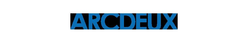 TMT,AKM,wjk,ヒステリックグラマー,AG,TATRAS,M,marbles,コディーサンダーソン,aniary,BUTTERO,正規取扱店ARCDEUX (アークデュー)通販