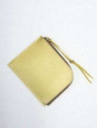 (受注予約)【B.I.MIRACLE】MINI WALLET(GOLD)<img class='new_mark_img2' src='//img.shop-pro.jp/img/new/icons1.gif' style='border:none;display:inline;margin:0px;padding:0px;width:auto;' />