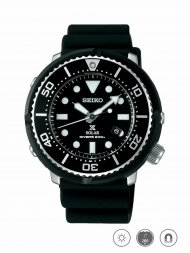 SEIKO/Prospex Diver Scuba Limited Edition Produced by LOWERCASE SBDN023<img class='new_mark_img2' src='https://img.shop-pro.jp/img/new/icons50.gif' style='border:none;display:inline;margin:0px;padding:0px;width:auto;' />