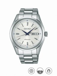 SEIKO/PRESAGE SARY055<img class='new_mark_img2' src='https://img.shop-pro.jp/img/new/icons1.gif' style='border:none;display:inline;margin:0px;padding:0px;width:auto;' />