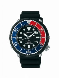 SEIKO/Prospex Diver Scuba Limited Edition Produced by LOWERCASE SBDN025<img class='new_mark_img2' src='https://img.shop-pro.jp/img/new/icons50.gif' style='border:none;display:inline;margin:0px;padding:0px;width:auto;' />