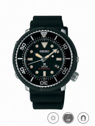 SEIKO/Prospex Diver Scuba Limited Edition Produced by LOWERCASE SBDN043<img class='new_mark_img2' src='https://img.shop-pro.jp/img/new/icons1.gif' style='border:none;display:inline;margin:0px;padding:0px;width:auto;' />
