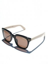 TOM FORD Sunglasses(FT0211AF-53-01J)<img class='new_mark_img2' src='//img.shop-pro.jp/img/new/icons50.gif' style='border:none;display:inline;margin:0px;padding:0px;width:auto;' />