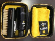 Crep Protect/シューケアキット<img class='new_mark_img2' src='https://img.shop-pro.jp/img/new/icons1.gif' style='border:none;display:inline;margin:0px;padding:0px;width:auto;' />