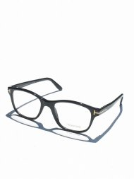 TOM FORD EYEWEAR FRAMES(FT5196-53001)<img class='new_mark_img2' src='//img.shop-pro.jp/img/new/icons50.gif' style='border:none;display:inline;margin:0px;padding:0px;width:auto;' />