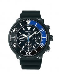 SEIKO/Prospex Diver Scuba Limited Edition Produced by LOWERCASE SBDL045<img class='new_mark_img2' src='https://img.shop-pro.jp/img/new/icons1.gif' style='border:none;display:inline;margin:0px;padding:0px;width:auto;' />