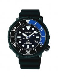 SEIKO/Prospex Diver Scuba Limited Edition Produced by LOWERCASE SBDN045<img class='new_mark_img2' src='https://img.shop-pro.jp/img/new/icons1.gif' style='border:none;display:inline;margin:0px;padding:0px;width:auto;' />