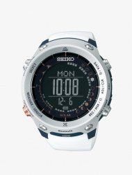 SEIKO/Prospex Land Tracer Snow Mountaineer Limited Edition<img class='new_mark_img2' src='https://img.shop-pro.jp/img/new/icons50.gif' style='border:none;display:inline;margin:0px;padding:0px;width:auto;' />