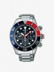 SEIKO/Prospex Diver Scuba PADI Limited Edition<img class='new_mark_img2' src='//img.shop-pro.jp/img/new/icons1.gif' style='border:none;display:inline;margin:0px;padding:0px;width:auto;' />