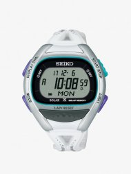 SEIKO/Prospex SUPER RUNNERS SOLAR SBEF041<img class='new_mark_img2' src='//img.shop-pro.jp/img/new/icons50.gif' style='border:none;display:inline;margin:0px;padding:0px;width:auto;' />