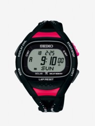 SEIKO/Prospex SUPER RUNNERS SOLAR SBEF043<img class='new_mark_img2' src='https://img.shop-pro.jp/img/new/icons1.gif' style='border:none;display:inline;margin:0px;padding:0px;width:auto;' />