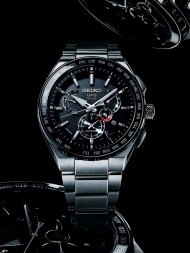 SEIKO/Astron Executive Line SBXB123<img class='new_mark_img2' src='https://img.shop-pro.jp/img/new/icons1.gif' style='border:none;display:inline;margin:0px;padding:0px;width:auto;' />