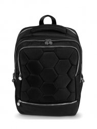 BALR./DJ BACKPACK BY HARDWELL<img class='new_mark_img2' src='//img.shop-pro.jp/img/new/icons50.gif' style='border:none;display:inline;margin:0px;padding:0px;width:auto;' />
