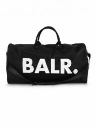 BALR./U-Series Duffle Bag<img class='new_mark_img2' src='https://img.shop-pro.jp/img/new/icons55.gif' style='border:none;display:inline;margin:0px;padding:0px;width:auto;' />