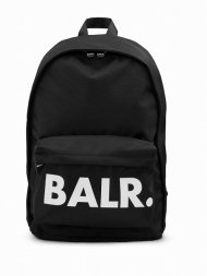 BALR./U-Series Classic Backpack<img class='new_mark_img2' src='https://img.shop-pro.jp/img/new/icons1.gif' style='border:none;display:inline;margin:0px;padding:0px;width:auto;' />