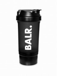 BALR./Shaker Bottle<img class='new_mark_img2' src='//img.shop-pro.jp/img/new/icons1.gif' style='border:none;display:inline;margin:0px;padding:0px;width:auto;' />
