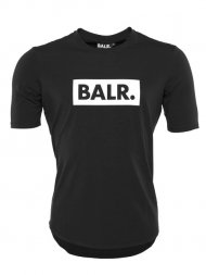 BALR./CLUB SHIRT BLACK<img class='new_mark_img2' src='https://img.shop-pro.jp/img/new/icons55.gif' style='border:none;display:inline;margin:0px;padding:0px;width:auto;' />