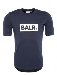 BALR./CLUB SHIRT NAVY<img class='new_mark_img2' src='https://img.shop-pro.jp/img/new/icons55.gif' style='border:none;display:inline;margin:0px;padding:0px;width:auto;' />