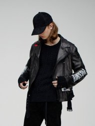 FORSOMEONE先行予約/W RIDERS JACKET CUSTOM<img class='new_mark_img2' src='https://img.shop-pro.jp/img/new/icons50.gif' style='border:none;display:inline;margin:0px;padding:0px;width:auto;' />