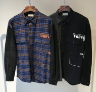 FORSOMEONE先行予約/COMBINATION ARMY SHIRT<img class='new_mark_img2' src='https://img.shop-pro.jp/img/new/icons50.gif' style='border:none;display:inline;margin:0px;padding:0px;width:auto;' />