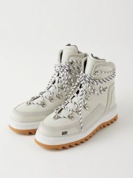 FORSOMEONE/MOUNTAIN BOOTS<img class='new_mark_img2' src='https://img.shop-pro.jp/img/new/icons50.gif' style='border:none;display:inline;margin:0px;padding:0px;width:auto;' />