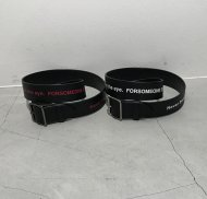 FORSOMEONE先行予約/MSG LEATHER BELT<img class='new_mark_img2' src='https://img.shop-pro.jp/img/new/icons50.gif' style='border:none;display:inline;margin:0px;padding:0px;width:auto;' />