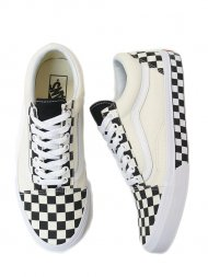 VANS/OLD SKOOL VN0A38G1QMI (CHECKER SIDEWALL)<img class='new_mark_img2' src='https://img.shop-pro.jp/img/new/icons50.gif' style='border:none;display:inline;margin:0px;padding:0px;width:auto;' />