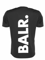 BALR./F-SERIES WORKOUT T-SHIRT<img class='new_mark_img2' src='//img.shop-pro.jp/img/new/icons55.gif' style='border:none;display:inline;margin:0px;padding:0px;width:auto;' />