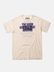 KITH NYC/KITH WORLD TOUR TEE TURTLE DOVE<img class='new_mark_img2' src='https://img.shop-pro.jp/img/new/icons50.gif' style='border:none;display:inline;margin:0px;padding:0px;width:auto;' />