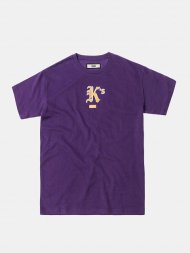 KITH NYC/KITH SUNSET TEE LOS ANGELES AWAY<img class='new_mark_img2' src='https://img.shop-pro.jp/img/new/icons1.gif' style='border:none;display:inline;margin:0px;padding:0px;width:auto;' />