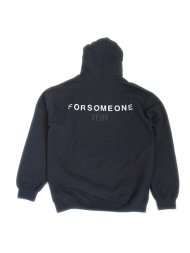 FORSOMEONE/STAFF PARKA<img class='new_mark_img2' src='//img.shop-pro.jp/img/new/icons50.gif' style='border:none;display:inline;margin:0px;padding:0px;width:auto;' />