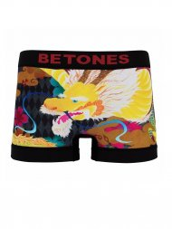 ★★★「BETONES×Fujiyoshi Brother's」金龍★★★<img class='new_mark_img2' src='//img.shop-pro.jp/img/new/icons1.gif' style='border:none;display:inline;margin:0px;padding:0px;width:auto;' />