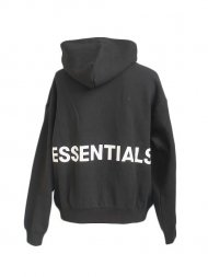 FOG ESSENTIALS/F.O.G PULLOVER HOODIE(BLACK)<img class='new_mark_img2' src='https://img.shop-pro.jp/img/new/icons1.gif' style='border:none;display:inline;margin:0px;padding:0px;width:auto;' />