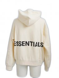 FOG ESSENTIALS/F.O.G PULLOVER HOODIE(BUTTER CREAM)<img class='new_mark_img2' src='//img.shop-pro.jp/img/new/icons1.gif' style='border:none;display:inline;margin:0px;padding:0px;width:auto;' />