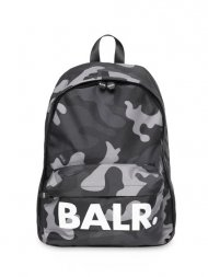 BALR./U-SERIES CLASSIC BACKPACK CAMO<img class='new_mark_img2' src='https://img.shop-pro.jp/img/new/icons1.gif' style='border:none;display:inline;margin:0px;padding:0px;width:auto;' />
