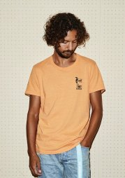 TMT2019SS/Endless Summer ×TMT S/SL RAFI JERSEY(ORANGE)<img class='new_mark_img2' src='https://img.shop-pro.jp/img/new/icons1.gif' style='border:none;display:inline;margin:0px;padding:0px;width:auto;' />
