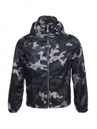BALR./CAMO BOMBER JACKET<img class='new_mark_img2' src='https://img.shop-pro.jp/img/new/icons24.gif' style='border:none;display:inline;margin:0px;padding:0px;width:auto;' />