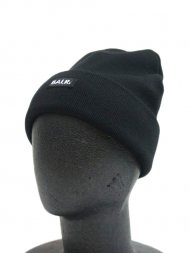 BALR./BOX LOGO BEANIE BLACK<img class='new_mark_img2' src='https://img.shop-pro.jp/img/new/icons1.gif' style='border:none;display:inline;margin:0px;padding:0px;width:auto;' />
