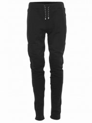 BALR./CORD SWEATPANTS BLACK<img class='new_mark_img2' src='https://img.shop-pro.jp/img/new/icons1.gif' style='border:none;display:inline;margin:0px;padding:0px;width:auto;' />