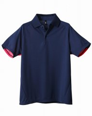 TFW49/STANDARD FIT POLO(NAVY)<img class='new_mark_img2' src='https://img.shop-pro.jp/img/new/icons1.gif' style='border:none;display:inline;margin:0px;padding:0px;width:auto;' />