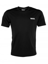 BALR./F-series Fitness Shirt Black<img class='new_mark_img2' src='https://img.shop-pro.jp/img/new/icons1.gif' style='border:none;display:inline;margin:0px;padding:0px;width:auto;' />