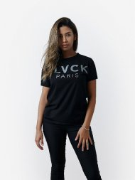 BLVCK PARIS/BOLD TEE(レディースサイズ)<img class='new_mark_img2' src='https://img.shop-pro.jp/img/new/icons50.gif' style='border:none;display:inline;margin:0px;padding:0px;width:auto;' />