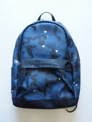 junhashimoto/JH別注GENTIL BANDIT DAY PACK(NAVY)<img class='new_mark_img2' src='https://img.shop-pro.jp/img/new/icons1.gif' style='border:none;display:inline;margin:0px;padding:0px;width:auto;' />