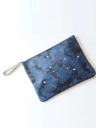 JH別注GENTIL BANDIT CLUTCH BAG(NAVY)<img class='new_mark_img2' src='https://img.shop-pro.jp/img/new/icons50.gif' style='border:none;display:inline;margin:0px;padding:0px;width:auto;' />