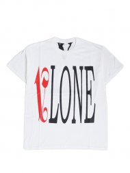 VLONE/Palm Angels SS TEE(WHITE)<img class='new_mark_img2' src='https://img.shop-pro.jp/img/new/icons1.gif' style='border:none;display:inline;margin:0px;padding:0px;width:auto;' />