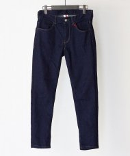 PIUORO/SUPER STRETCH DENIM - ONE WASH -<img class='new_mark_img2' src='https://img.shop-pro.jp/img/new/icons24.gif' style='border:none;display:inline;margin:0px;padding:0px;width:auto;' />