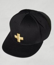 PIUORO/CAP(GOLD)<img class='new_mark_img2' src='https://img.shop-pro.jp/img/new/icons50.gif' style='border:none;display:inline;margin:0px;padding:0px;width:auto;' />